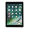 Муляж Dummy Model iPad Pro 10.5 2018 black мал.1