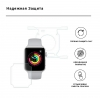 0.15mm Fullbody Film with Applicator for Apple Watch 40mm рис.2