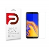 Защитное стекло Armorstandart Glass.CR для Samsung J4+ 2018 (J415) (ARM53567-GCL) рис.1