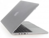 "iPearl Crystal Case for Macbook Pro with Retina display 15"" (Clear) рис.1"