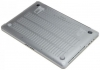 "iPearl Crystal Case for Macbook Pro with Retina display 15"" (Clear) рис.3"
