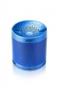 Bluetooth speaker HF-Q3 Blue рис.1