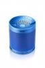 Bluetooth speaker HF-Q3 Blue мал.1