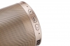 Bluetooth speaker HF-Q3 Gold мал.4