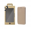 G-Case Ranger Series for Samsung A600 (A6 2018) Gold рис.1