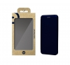 G-Case Ranger Series for Samsung A750 (A7 2018) Dark Blue рис.1