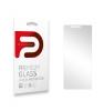 Защитное стекло Armorstandart Glass.CR для Nokia 3.1 (ARM53731-GCL) рис.1