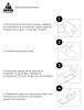 Защитное стекло Armorstandart Glass.CR для Nokia 3.1 (ARM53731-GCL) рис.5