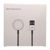 Apple Watch charger (HC in box) plastic мал.7