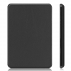 Leather Case for Amazon Kindle Paperwhite 4 (10 gen) Black рис.3