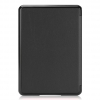 Leather Case for Amazon Kindle Paperwhite 4 (10 gen) Black рис.4