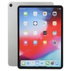 Муляж Dummy Model iPad 11 2018 black/dark grey рис.1
