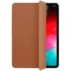 Apple iPad 11 (2018) Smart Case (OEM) - light brown рис.1