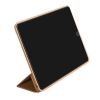 Apple iPad 11 (2018) Smart Case (OEM) - light brown рис.3