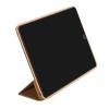Smart Case Original for Apple iPad 11 (2018) (OEM) - light brown мал.3