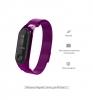 ArmorStandart Metal Milanese Magnetic Band for Xiaomi Mi Band 3 Purple мал.2