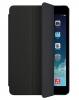 "Apple iPad Pro 12.9"" (2018) Smart Case (OEM) - Black рис.1"
