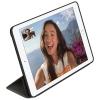 "Apple iPad Pro 12.9"" (2018) Smart Case (OEM) - Black рис.2"