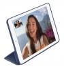 "Apple iPad Pro 12.9"" (2018) Smart Case (OEM) - Midnight Blue рис.2"