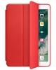 "Apple iPad Pro 12.9"" (2018) Smart Case (OEM) - Red рис.1"