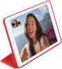 "Apple iPad Pro 12.9"" (2018) Smart Case (OEM) - Red рис.2"