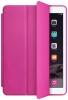 "Apple iPad Pro 12.9"" (2018) Smart Case (OEM) - Hot Pink рис.1"