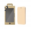 G-Case Ranger Series for Samsung A920 (A9 2018) Rose Gold рис.1