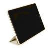 Apple iPad 11 (2018) Smart Case (OEM) - stone рис.3