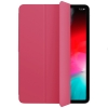 Apple iPad 11 (2018) Smart Case (OEM) - light pink рис.1
