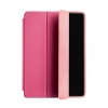 Apple iPad 11 (2018) Smart Case (OEM) - hot pink рис.1