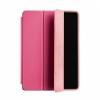 Smart Case Original for Apple iPad 11 (2018) (OEM) - rose red мал.1
