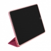 Apple iPad 11 (2018) Smart Case (OEM) - hot pink рис.3
