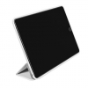 Apple iPad 11 (2018) Smart Case (OEM) - white рис.3