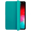Apple iPad 11 (2018) Smart Case (OEM) - blue рис.1