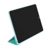 Apple iPad 11 (2018) Smart Case (OEM) - blue рис.3