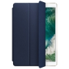 Apple iPad 11 (2018) Smart Case (OEM) - midnight blue рис.1