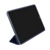 Apple iPad 11 (2018) Smart Case (OEM) - midnight blue рис.3