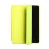 Apple iPad 11 (2018) Smart Case (OEM) - yellow рис.1