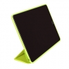 Apple iPad 11 (2018) Smart Case (OEM) - yellow рис.3