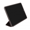 Apple iPad 11 (2018) Smart Case (OEM) - dark brown рис.3
