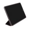 Smart Case Original for Apple iPad 11 (2018) (OEM) - dark brown мал.3