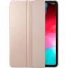 Apple iPad 11 (2018) Smart Case (OEM) - rose gold рис.1