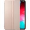Smart Case Original for Apple iPad 11 (2018) (OEM) - rose gold мал.1