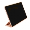 Apple iPad 11 (2018) Smart Case (OEM) - rose gold рис.3