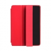 Apple iPad 11 (2018) Smart Case (OEM) - red рис.1