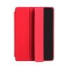 Smart Case Original for Apple iPad 11 (2018) (OEM) - red мал.1