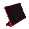 Apple iPad 11 (2018) Smart Case (OEM) - red рис.3