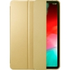 Apple iPad 11 (2018) Smart Case (OEM) - gold рис.1