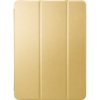 Apple iPad 11 (2018) Smart Case (OEM) - gold рис.2