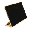 Smart Case Original for Apple iPad 11 (2018) (OEM) - gold мал.3